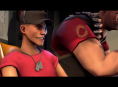 Vídeo de 15 minutos a celebrar Team Fortress 2