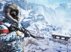 Far Cry 4 - Hands-On