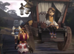 FF: Crystal Chronicles Remastered terá multijogador limitado