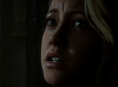 Dark Pictures Anthology será algo muito diferente de Until Dawn