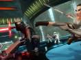 Disney Infinity 3.0: Star Wars: The Force Awakens Play Set
