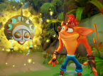 Crash Bandicoot 4: It's About Time - Primeiras Impressões