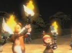 Final Fantasy Crystal Chronicles Remastered recebe data de lançamento