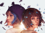 Life is Strange: Remastered Collection reúne o original e Before the Storm