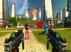 GOG está a oferecer Serious Sam: The First Encounter