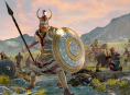 Adquira Total War Saga: Troy de graça na Epic Store