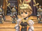 Final Fantasy Crystal Chronicles Remastered não terá co-op local