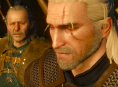 The Witcher 3: Wild Hunt - Análise Switch