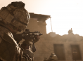 Temporada 1 de Call of Duty: Modern Warfare foi expandida