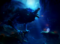 30 Minutos de Ori and the Will of the Wisps