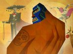 Guacamelee está totalmente gratuito no Steam