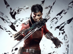 Arkane Studios pondera regressar a Dishonored