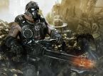 Vídeo mostra Gears of War 3 a correr na PlayStation 3