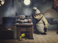Little Nightmares está gratuito na Xbox e no PC