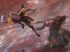 Guia Sekiro: Shadows Die Twice