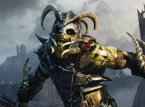 Shadow of Mordor vai perder capacidades online