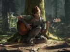 The Last of Us: Parte II é o melhor exclusivo PlayStation 4