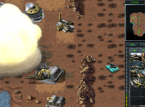EA confirma suporte para mods em Command & Conquer: Remastered Collection