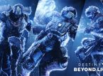 Destiny 2: Beyond Light - Análise