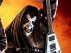 Through the Fire and Flames de Guitar Hero III tem novo recorde mundial
