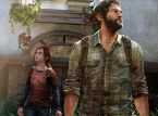 Série de The Last of Us vai incluir momento de