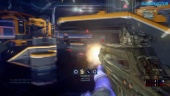 Halo 5: Guardians Multiplayer Preview