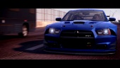 The Crew - Speed Car Pack Trailer