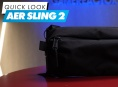 Aer Sling 2 - Quick Look