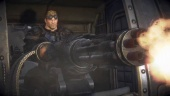 Gears of War: Ultimate Edition Teaser Video